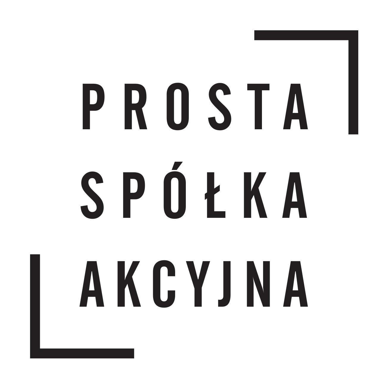 Prosta Spółka Akcyjna (PSA Spółka) Blog